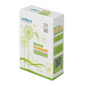 Citymax Free Amino80 1kg - 활력강화 수용성 유리아미노산