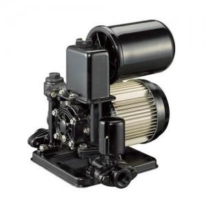 (한일펌프) 가정용펌프-얕은우물용PH-125A