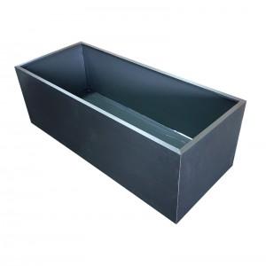 사각 플랜트 박스 HAD-032