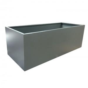 사각 플랜트 박스 HAD-040