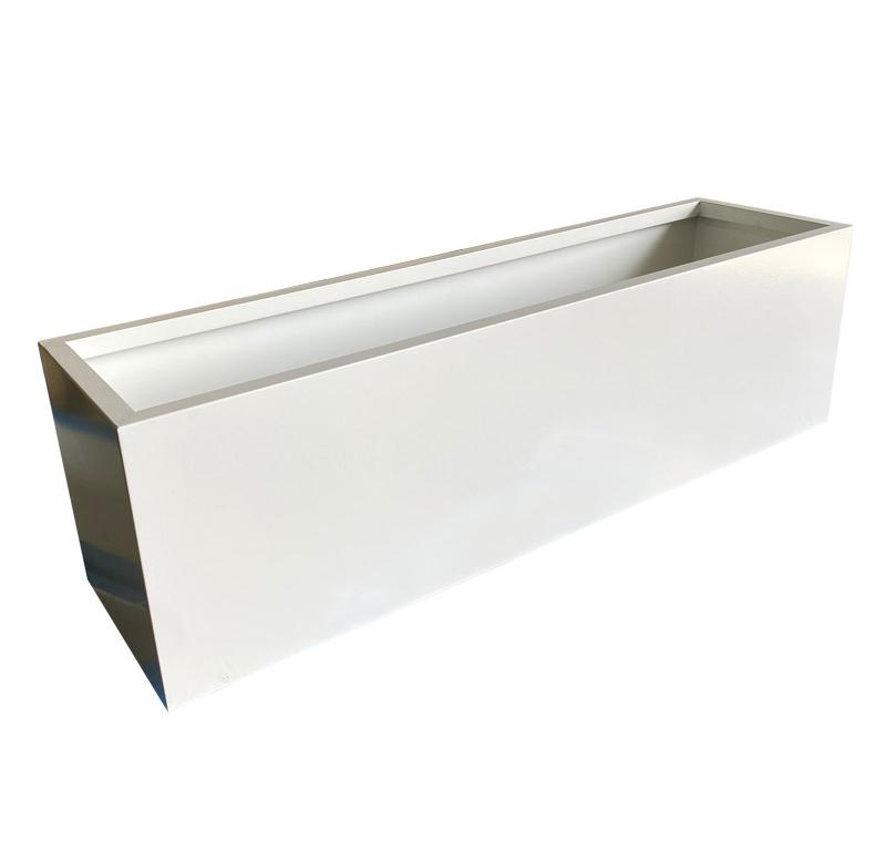 사각 철제 플랜트 HAD-045
