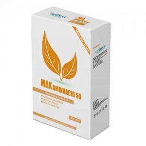 Citymax AminoAcid50 1kg - 수용성 동물성아미노산