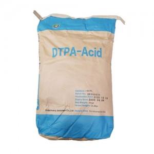 DTPA 킬레이트제 25kg - 과채류 시설재배 염류집적해소