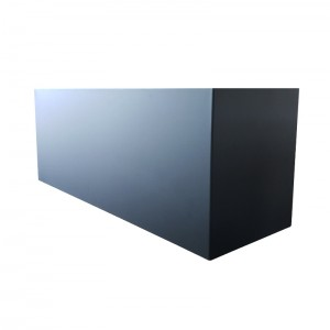 HAD-033 플랜트 박스