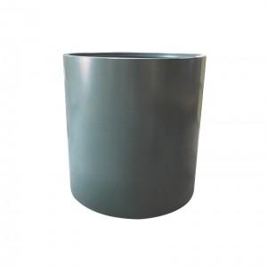 철제 원형 플랜트 HAD-059